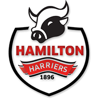 harriers logo small