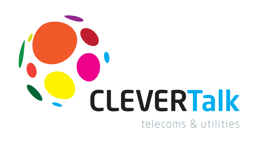 clevertalk logo