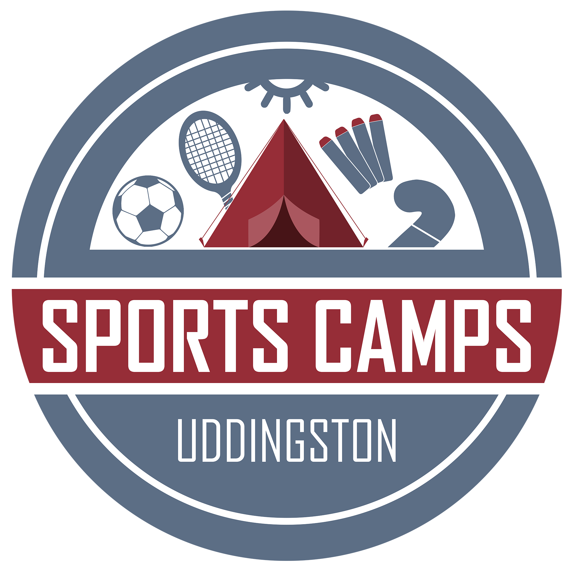 October Sports Camps are Available!